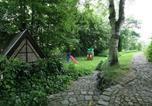 Location vacances  Belgique - Bois De Rose-3