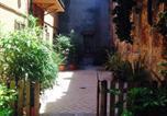 Location vacances Borgarello - Mood-Siro Comi-1
