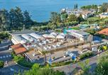 Villages vacances Gargnano - Villaggio Turistico Internazionale Eden-2