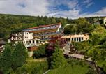 Hôtel Bad Wildbad - Hotel Rothfuss