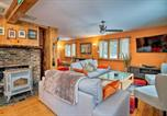Location vacances Brattleboro - Vermont Getaway with Deck - 6 Miles to Mt Snow!-1