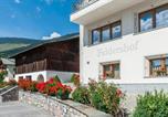 Location vacances Fiss - Apart Faldershof-3