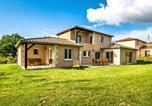 Location vacances Clavé - Villa Sables-3