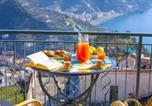 Location vacances Ravello - Residenza Rosalia 2-2