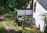 Location vacances Houffalize - La maison de mon enfance-4