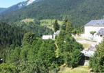 Location vacances Saint-Christophe - Studio Chamechaude-1
