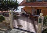 Location vacances  Province de Caltanissetta - La Casa di Isabella-1