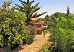 Location vacances Spilinga - Casa gioia-1