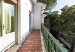 Location vacances Porto Garibaldi - Villa Tamoni-3