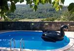 Location vacances Buzet - Villa Elena Buzet-3