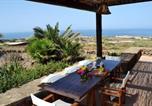 Location vacances Pantelleria - Dammuso Tramonto-3