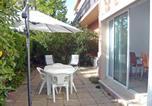 Location vacances La Ciotat - Apartment Les Jardins de Neptune.2-1