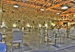 Location vacances Salavas - Gîtes du Domaine des Dames-4