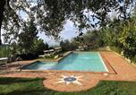 Location vacances Vinci - Holiday residence La Baghera Lamporecchio - Ito05448-Cye-2