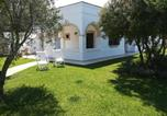 Location vacances Cisternino - Masseria Spetterrata-4
