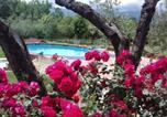 Location vacances Contigliano - Residence Grimani-1