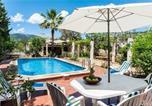 Location vacances Campanet - Sioneta-1