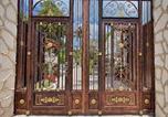 Hôtel Bacalar - Hotel Casa Lima Bacalar-3