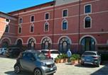 Location vacances Orbetello - Il Mulino-3