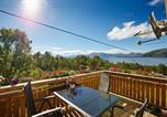 Location vacances Andenes - Fjord House-4