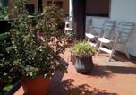 Location vacances Piancogno - Il Giardino di Mina e Gianni-4