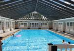 Location vacances Bréxent-Enocq - Dans résidence pierre et vacances-4