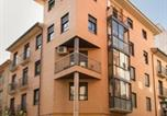 Location vacances Sobradiel - Apartamentos Mayoral-2