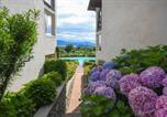 Location vacances Prevalle - La Quiete-4