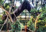 Location vacances Kataragama - Ackara Vissa Farm & Safari-3