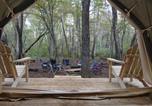 Location vacances Roanoke - Tentrr Signature Site - The Babbling Brook-3