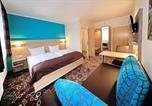 Hôtel Neuenstein - Sleep & Go-4