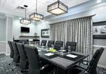 Hôtel Hollywood - Holiday Inn Fort Lauderdale Airport-2