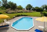 Location vacances Cagli - La Maestade 2-1