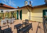 Location vacances Porto Valtravaglia - Locazione Turistica Atmosfere sul lago-1-1