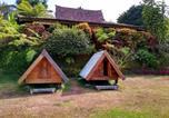 Villages vacances Buleleng - Warung Rekreasi Bedugul-3