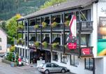 Hôtel Baiersbronn - Schwanen Resort-2