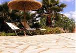 Location vacances Lloret de Vistalegre - Finca Es Rafal-3