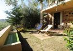 Location vacances  Ville métropolitaine de Messine - Residence Casa Torretta-4