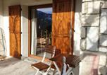 Location vacances Jausiers - Rand'Ubaye-3