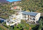 Location vacances Vobarno - Gardagate - Appartamento Blumen-2