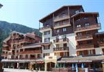 Location vacances Rhône-Alpes - Appartements Chaviere-3