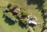 Location vacances Pikesville - Magnificent acres farm, a jewel in the ecotourism-2