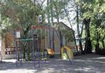 Location vacances Joyeuse - Les cigales-4