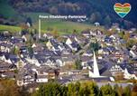 Location vacances Willingen - Komfort-Fewo Ettelsberg-Panorama-2