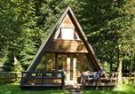 Camping Oyten - Geesthof 1-1