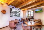Location vacances Malesco - Guest House Le Vie del Borgo-1