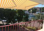Location vacances Klenovica - Apartment Center Klenovica-1