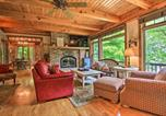 Location vacances Duluth - Lakefront Superior Cottage with Deck and Boat Dock-4