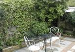 Location vacances Chestfield - Warm Holiday home in Whitstable Kent with Central Heating-3