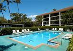 Location vacances Kīhei - Maui Parkshore by Maui Condo and Home-1